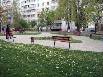 Сквер им. Мещанинова_8