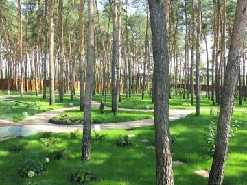 Белгород_3