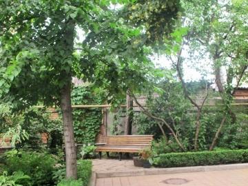 Сад ЭкодизайнПлюс_2