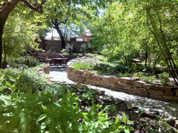 Сад ЭкодизайнПлюс_3