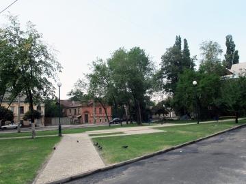 ПАО Харьковгоргаз_4